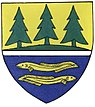 AUT Amaliendorf-Aalfang COA.jpg