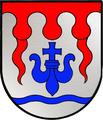 AUT Irdning-Donnersbachtal COA.png