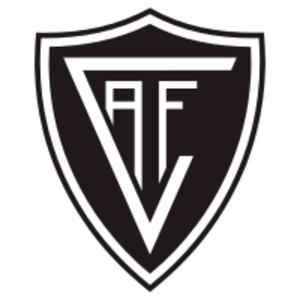 Académico de Viseu F.C. - Image: AVFC