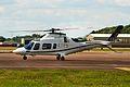 AW109E Power - RIAT 2014 (15040285813).jpg