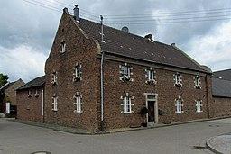 Am Eckinghof in Rommerskirchen