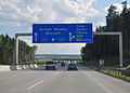 A 9 AS Triptis, Westseite (2009).jpg