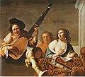 A Concert by Jan Gerritsz van Bronchrorst.jpg