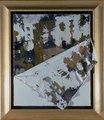 A Impressão a oleo, coleção Gilberto Chateaubriand 3.tif
