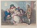 A Lady in Limbo, or Jew Bail Rejected MET DP881054.jpg