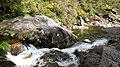A Pobra do Caramiñal río Pedras 51.jpg