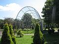 A Silesian Zoological Garden 30.JPG
