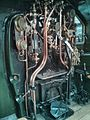 A Steam Loco Drivers View (9450553633).jpg