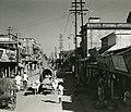 A Street Scene in Burdwan (BOND 0202).jpg