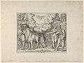 A Woman Showing Bulls to a Man MET DP855031.jpg