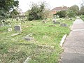 A guided tour of Broadwater ^ Worthing Cemetery (79) - geograph.org.uk - 2344005.jpg