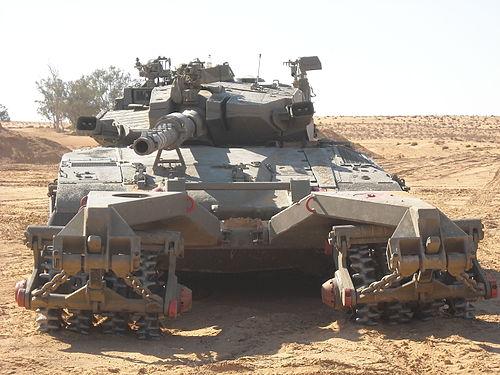 ウラン 装甲 劣化 メタルギア・サヘラントロプス (めたるぎあさへらんとろぷす)とは【ピクシブ百科事典】