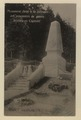A monument erected to the memory of prisoners of war who died in Germany (HS85-10-36234) original.tif