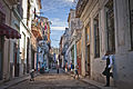A stroll through Havana.jpg