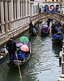 A wet day in Venice 9 (14558477543).jpg