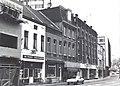 Aalst Aalst Dendermondsesteenweg 1 - 245527 - onroerenderfgoed.jpg