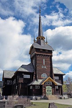Aamot kirke rena.jpg