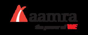 Aamra Companies - Image: Aamra