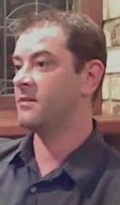 Aaron Saxton collar