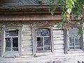 Abandoned houses of Chindyanovo village (Kende vele) 8.jpg