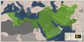 Abbasid Caliphate.png