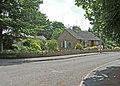 Abbot's Park - geograph.org.uk - 838544.jpg