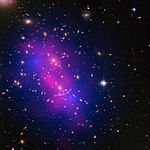 Abell 370 (Chandra) dark a370.jpg