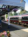 Aberdour station2.jpg