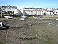 Aberystwyth Harbour - geograph.org.uk - 512420.jpg