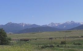 Absaroka range2.jpg