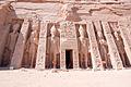 Abu Simbel, Egypt - 4416737696.jpg