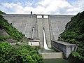 Aburumagawa Dam.jpg