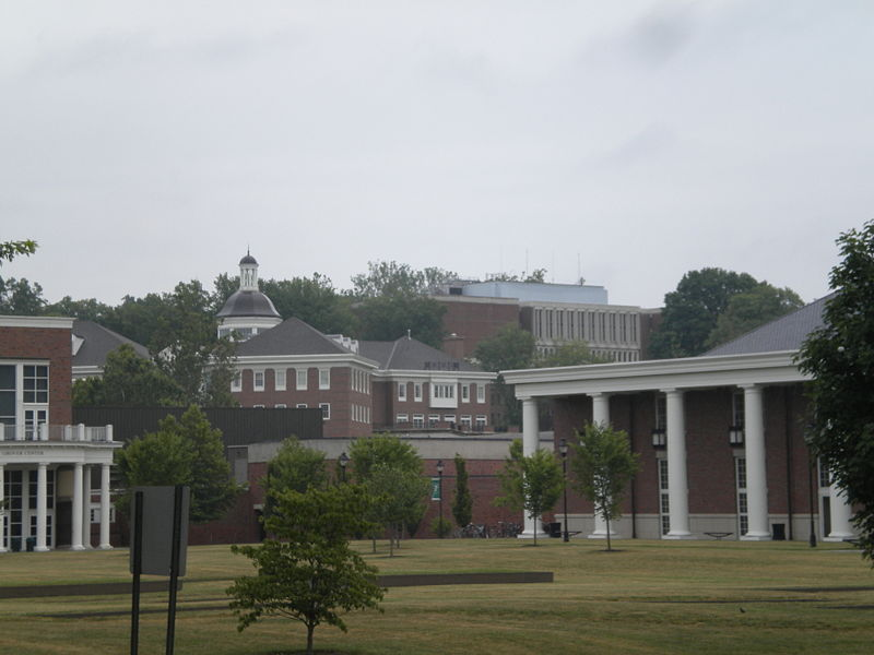 Academic Hill.JPG