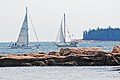 Acadia 2012 08 23 0268 (7958574370).jpg