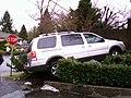 Accident - panoramio.jpg