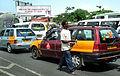 Accra Traffic (3587916998).jpg