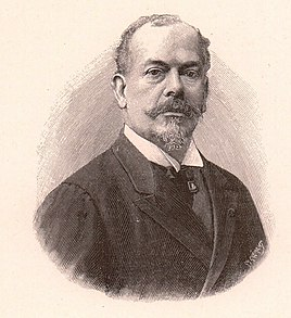 Denis Jean Achille Luchaire French historian