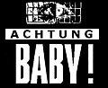 Achtung Baby! Logo.jpg