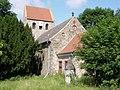 Ackendorf Kirche (1).jpg