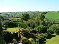 Across the Lyhner, Pillaton - geograph.org.uk - 860799.jpg