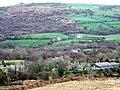 Across the valley - geograph.org.uk - 323922.jpg