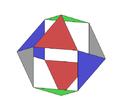 Action S4 sur cuboctaedre.png