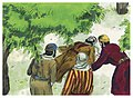 Acts of the Apostles Chapter 1-6 (Bible Illustrations by Sweet Media).jpg