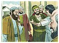 Acts of the Apostles Chapter 15-11 (Bible Illustrations by Sweet Media).jpg