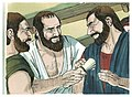 Acts of the Apostles Chapter 18-21 (Bible Illustrations by Sweet Media).jpg