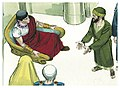 Acts of the Apostles Chapter 24-5 (Bible Illustrations by Sweet Media).jpg