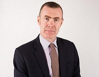 Welsh politician and Plaid Cymru leader