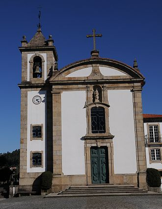 Adaufe Church.JPG