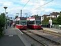 Addiscombe tram stop 1.jpg