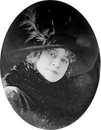 Adele Blood (April 23, 1886 – September 13, 1936) circa 1915.jpg